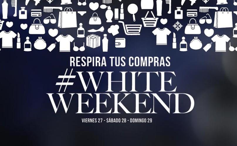 White Weekend