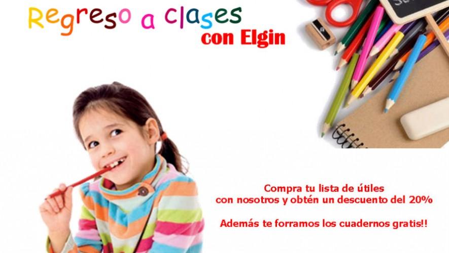 Elgin-3