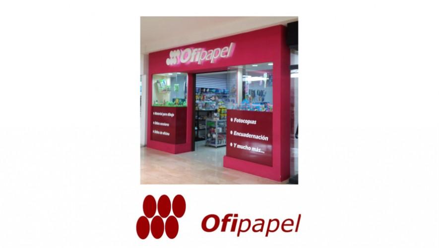 Ofipapel-2