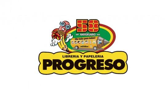 Progreso-1