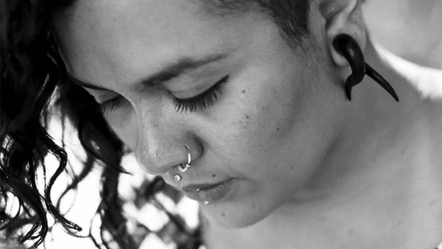La guatemalteca Rebeca Lane es una de las figuras más representativas del hip hop en Latinoamérica. (Foto: Facebook Rebeca Lane)