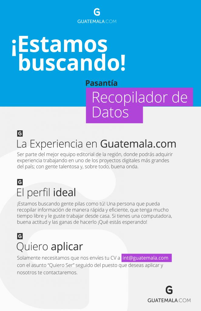 recopilador-de-datos