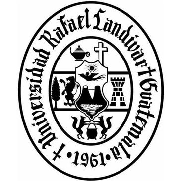 Landivar