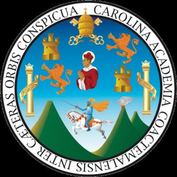 escudo10