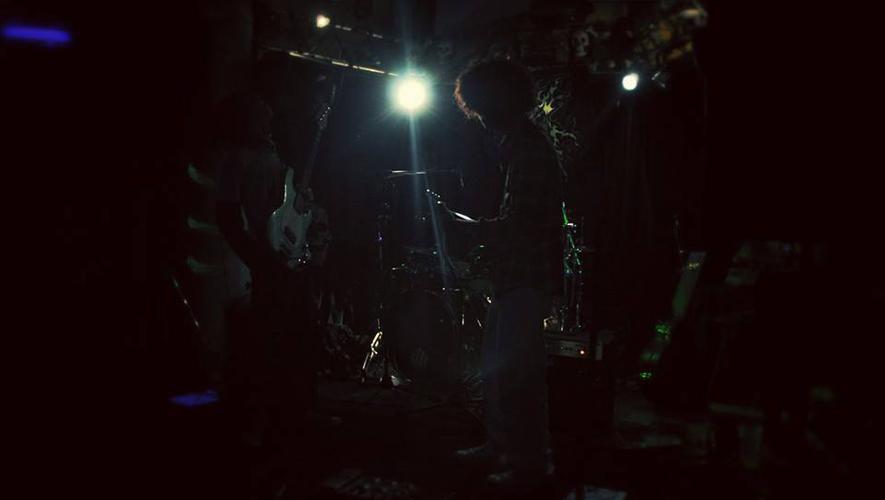 Lanzamiento del álbum Laniakea de Humus Fuga | Febrero 2016