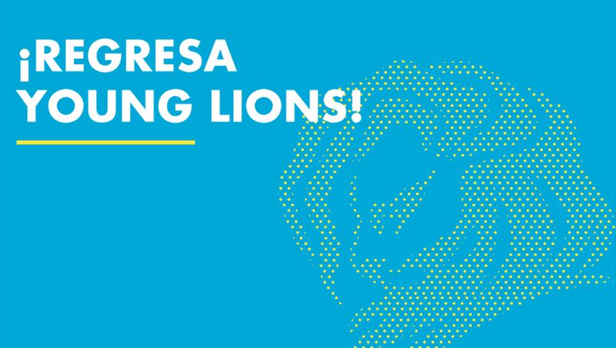 Competencia Young Lions Guatemala