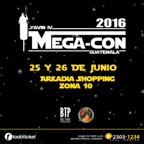_603-x-603-POST-partido-MEGACON