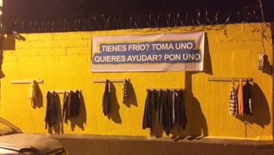 (Fotografía: Rafa Díaz)