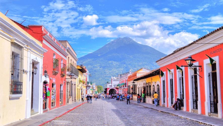 La revista Forbes Centroamérica recomendó algunos lugares para visitar en Guatemala. (Foto: www.epicureandtravel.com)
