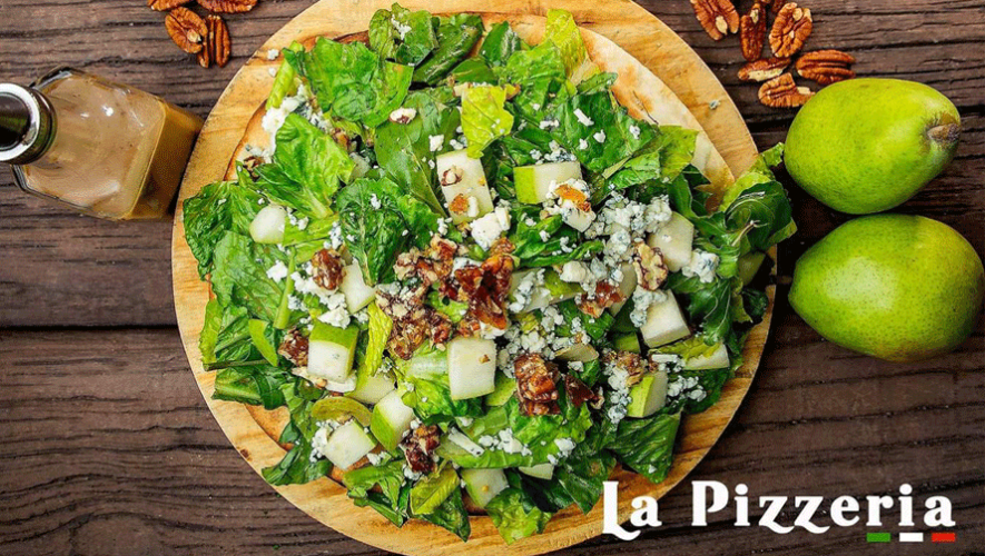Pizzeria-2