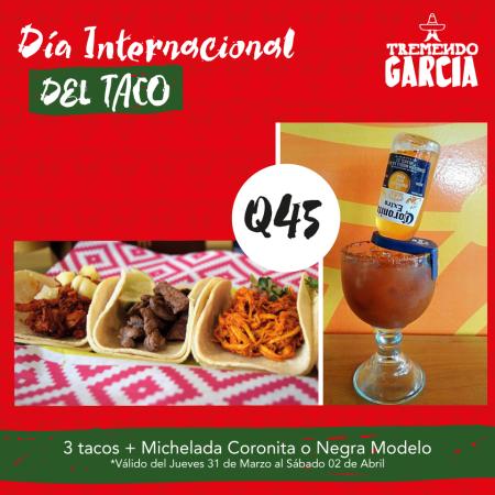 Post-Dia-internacional-del-taco
