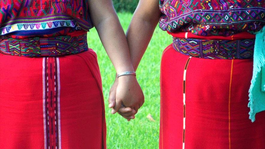 El proyecto Wakami permite a mujeres artesanas desarrollarse como empresarias. (Foto: Wakami)