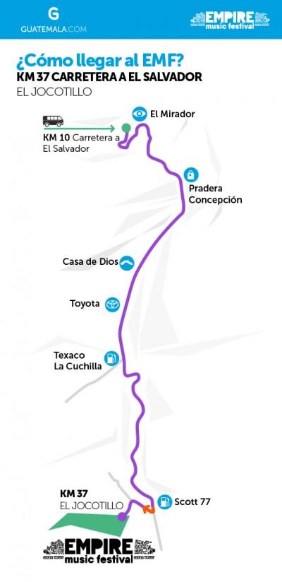 mapa-emf (1)