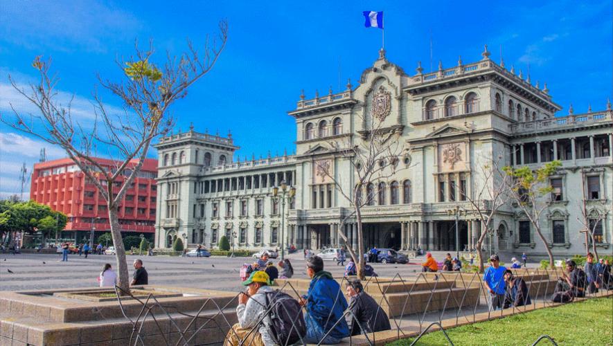 Guatemala se ubica en el puesto 29 por su contribución al bien común de la humanidad. (Foto: www.airtony.com)