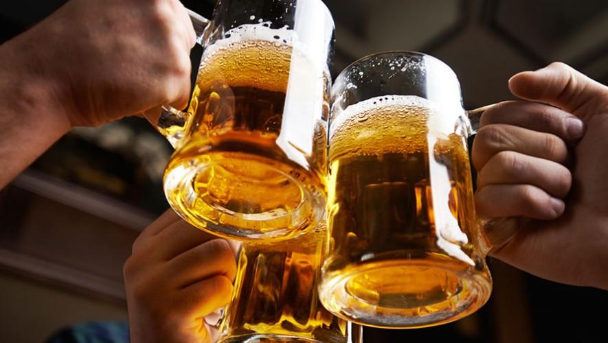Flama eligió a Cerveza Gallo como la número uno de las cervezas latinoamericanas. (Foto: Fmdos)