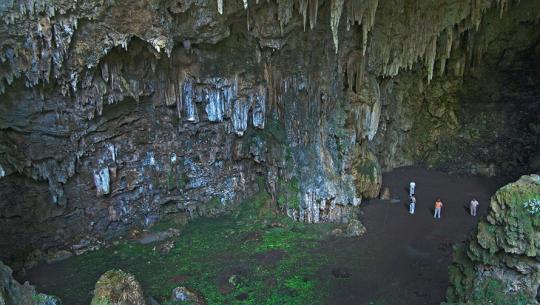 (Foto: Conozcamos-Guatemala)