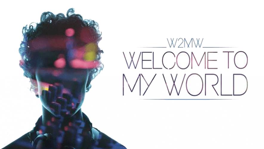 La película guatemalteca Welcome 2 My World se estrena en mayo de 2016. (Foto: W2MW)