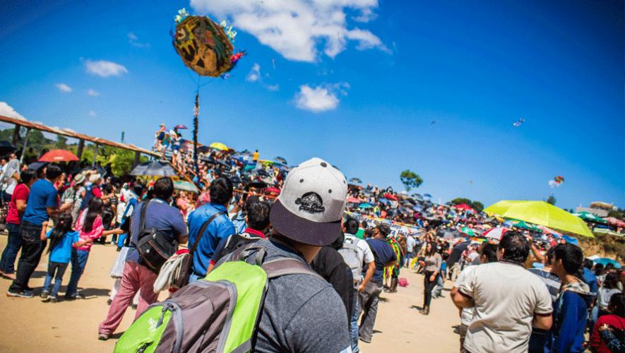 Bajo Cero Films es una empresa de audiovisuales creada por jóvenes guatemaltecos. (Foto: Bajo Cero Films)