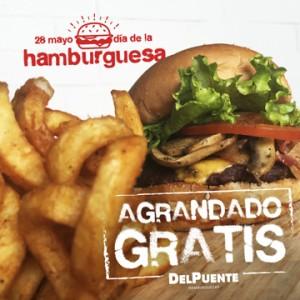 DP - DIA DE LA HAMBURGUESAS3