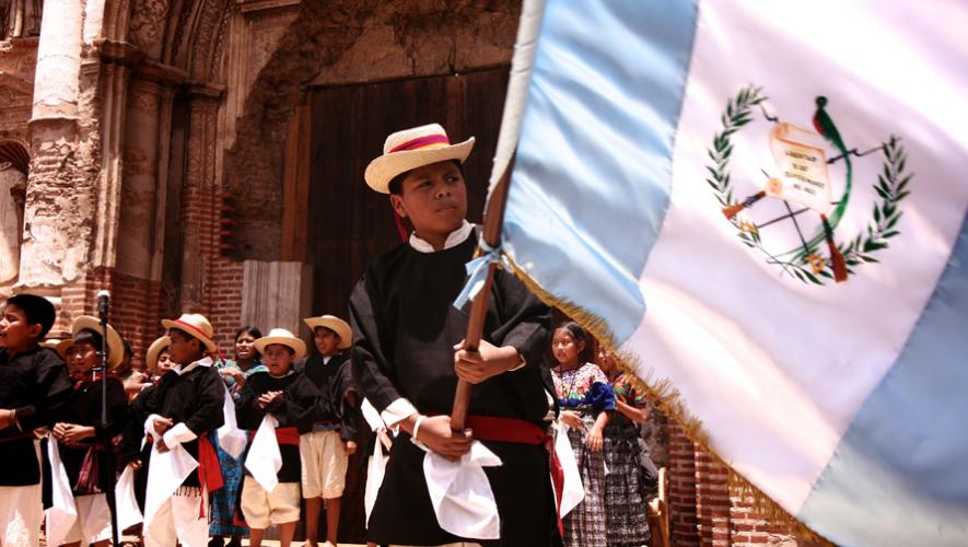 Descubre el origen del nombre de Guatemala. (Foto: Nelo-Mijangos)