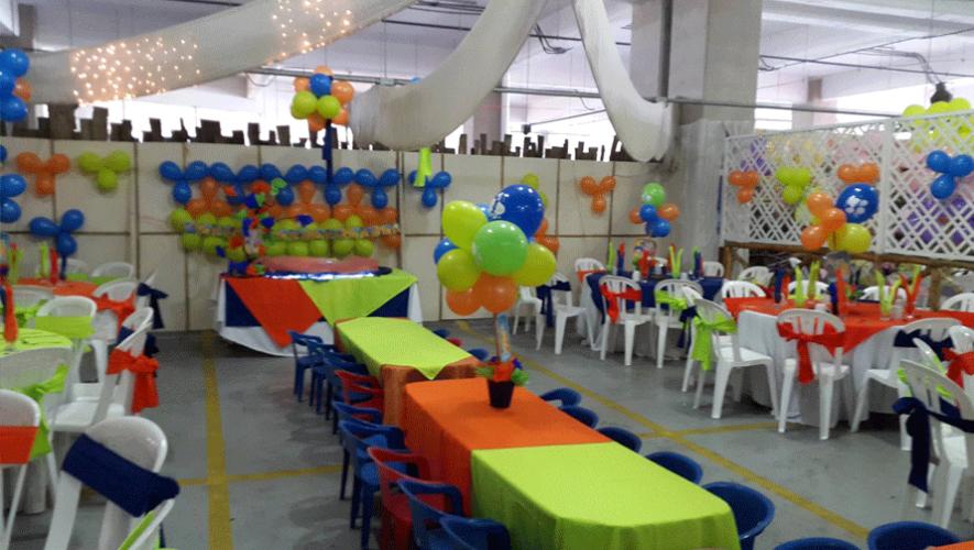 Party-Farm-1