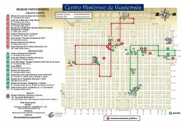mapa-recorridos-buses