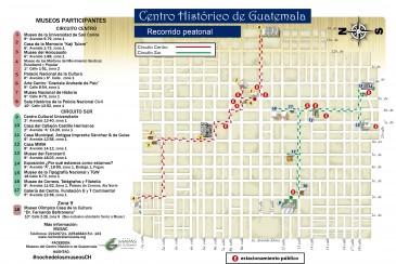 mapa-recorridos-peatonal