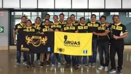 San Josemaria Rugby Club
