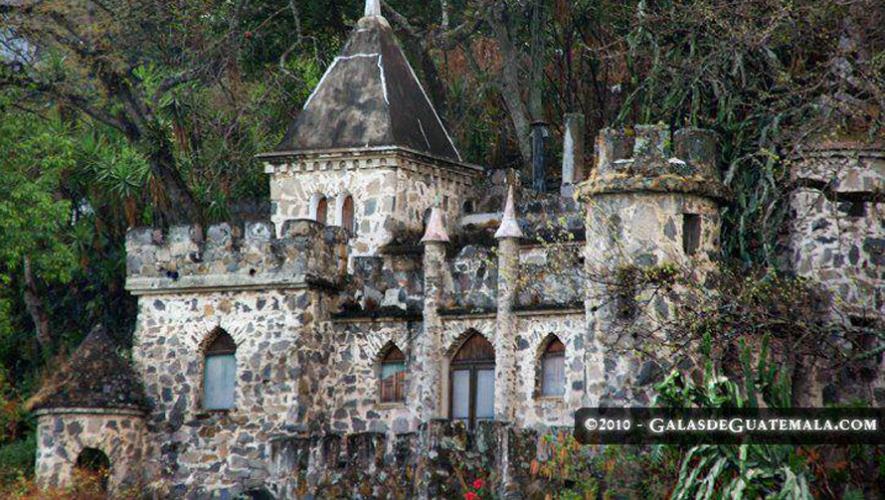 (Foto: Galas-de-Guatemala)