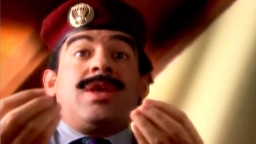 Recuerda algunos de los mejores anuncios clásicos de Guatemala. (Foto: Captura YouTube)