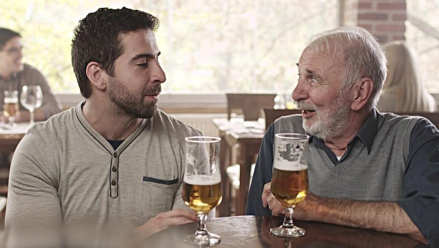 Celebra con tu papá y obtén cosas gratis por su día. (Foto: Getty Images)