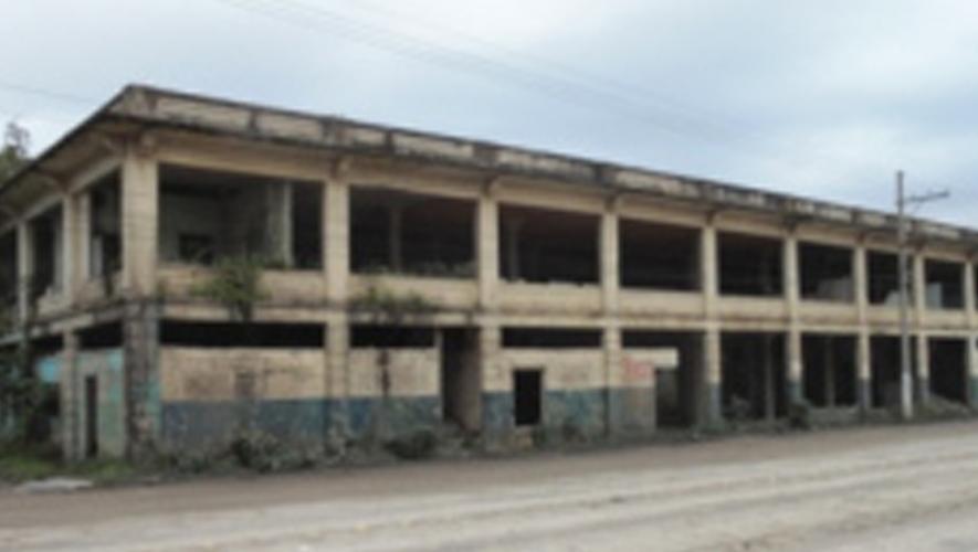 (Foto tomada del blog Hablo por Guate)