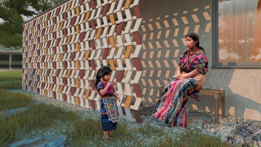 Se planea la construcción de un centro médico gratuito para las aldeas aledañas a Totonicapán. (Foto: Victoria Valikova)