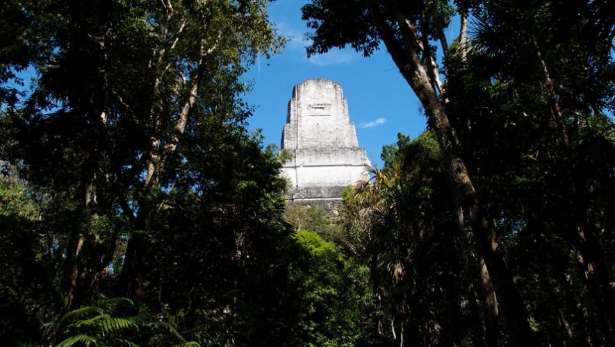 Conquista del Itzá