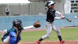 Juegos Nacionales 2016 de béisbol