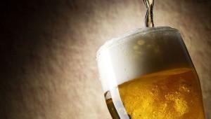 Martes cervecero en La Cantera