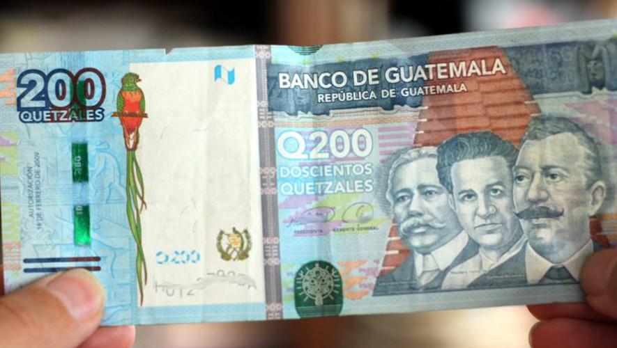 Entérate de todo lo que necesitas saber del bono 14 en Guatemala. (Foto: Animoe.net)