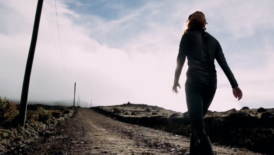 El nuevo video de Carl Nunes expone la belleza de San Marcos. (Foto: Carl Nunes/YouTube)