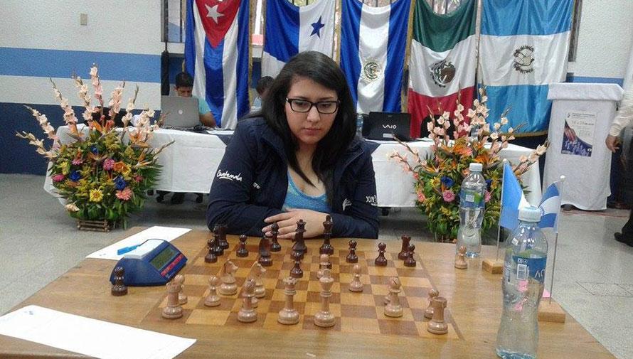 Claudia Mencos