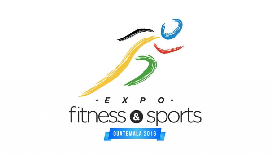 Expo Fitness & Sports | Julio 2016