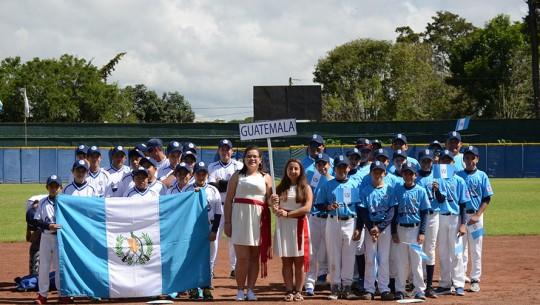Torneo Latianomericano 2016