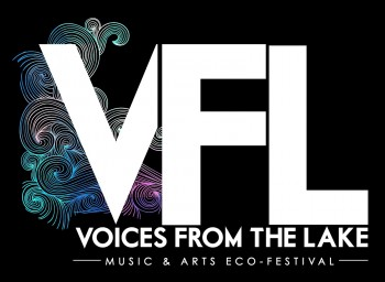 voices lake