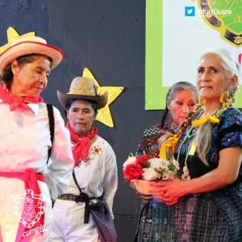 Foto: Municipalidad de Guatemala)