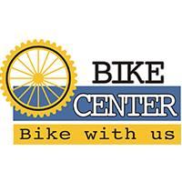 Bike Center Zona 10