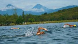 Travesía Acuática al Lago de Atitlán