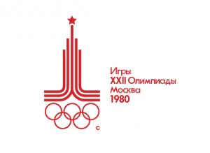 (Foto: Olympic.org)