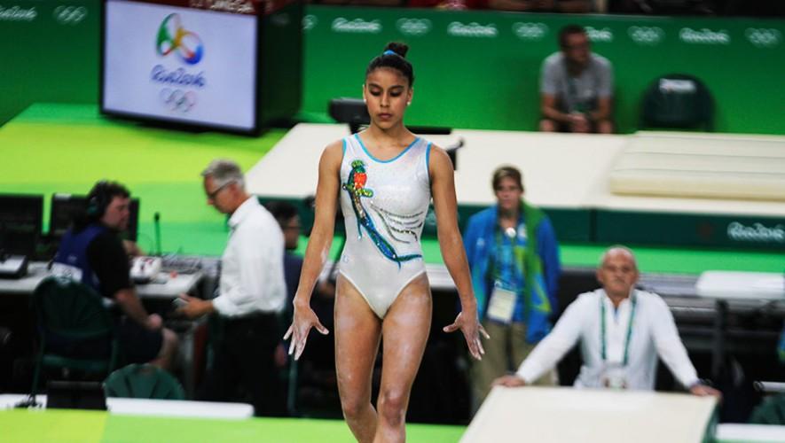 Ana Sofía Gómez
