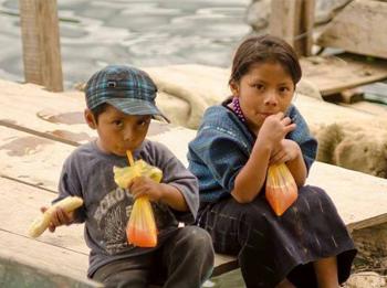 (Foto: Mi bella Guatemala)