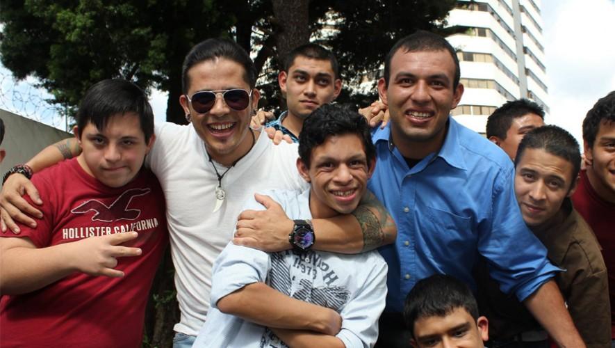 Cena de Gala a beneficio de los niños de COELI | Septiembre 2016