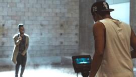 """El video de música cristiana """"Ofensivo y Escandaloso"""" fue filmado en Guatemala. (Foto: Cortesía Manny Herrera)"""